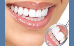 Odontoiatria ed Ortodonzia