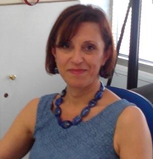 Dr.ssa Ida Storchi