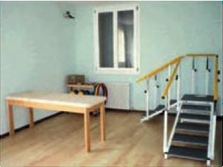 interno2-centro-DrMingucci