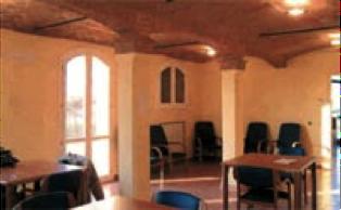 interno3-centro-Dr.Mingucci
