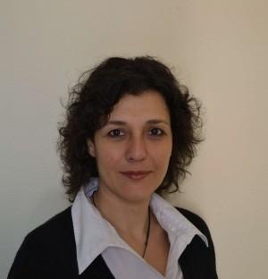 Dr.ssa Caterina Cambareri